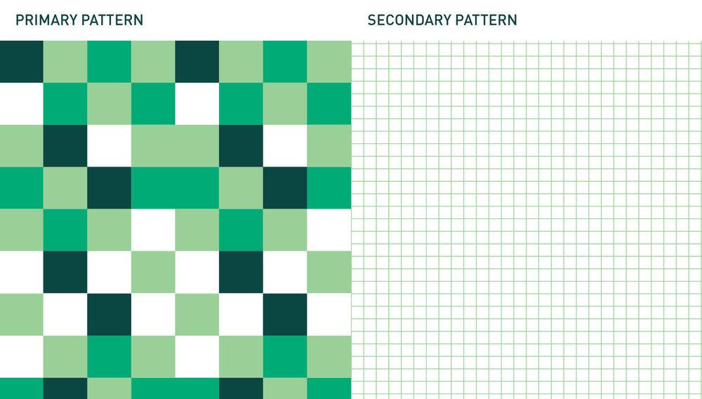 rei-patterns.jpeg