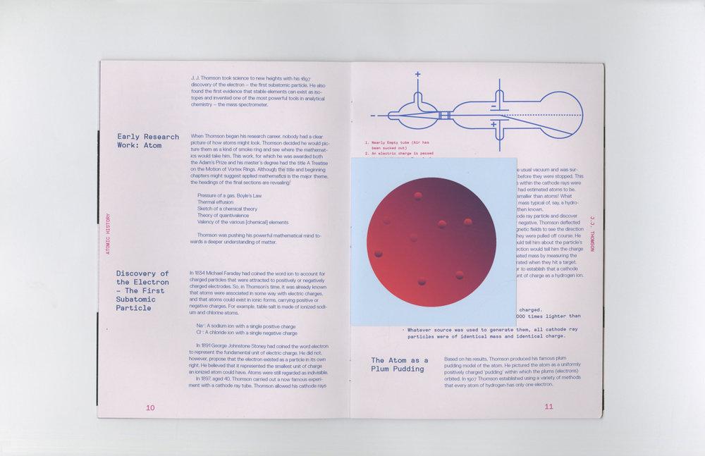 atomic_history10.jpg
