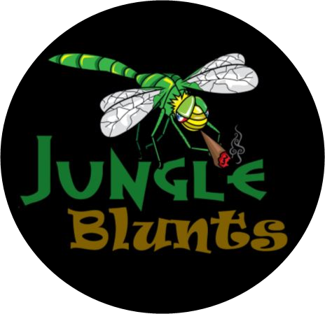 jungle blunts logo