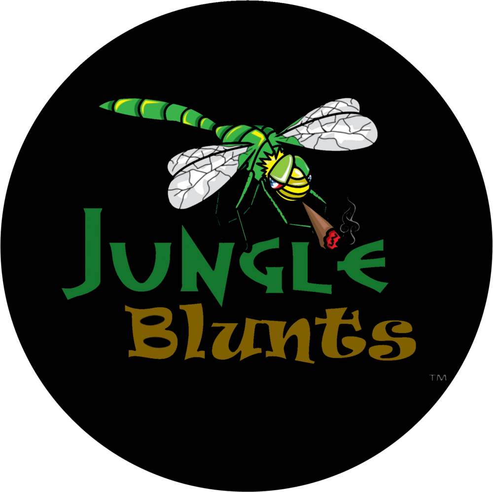 Cropped JB logo.png