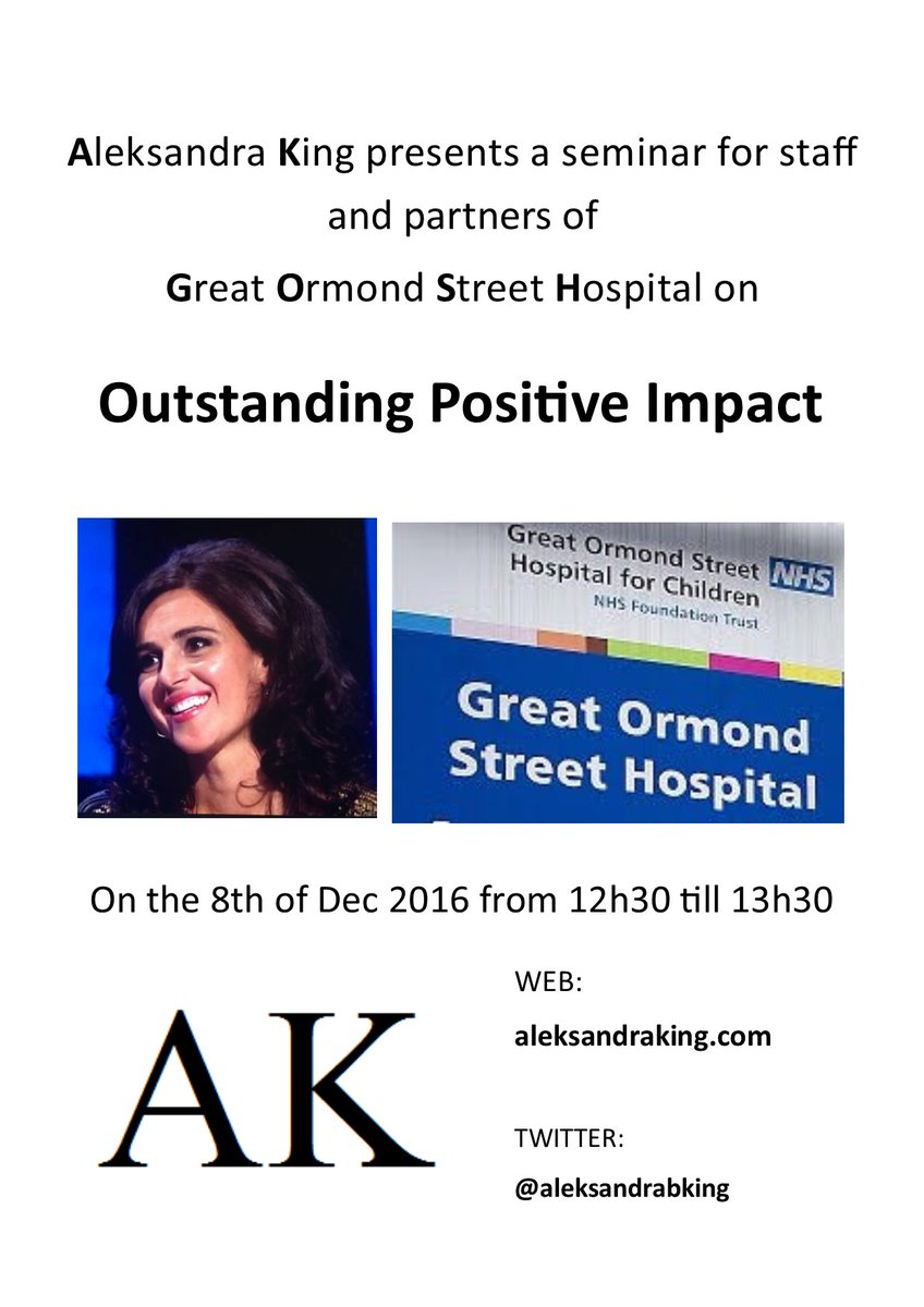 aleksandra-king-great-ormond-street-hospital