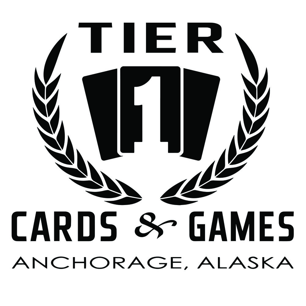 T1CG Logo2013.jpg