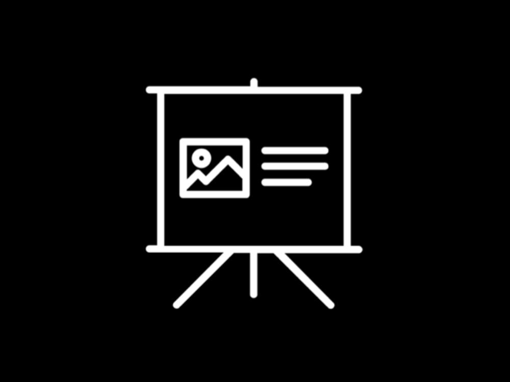 reimagine-presentation-icon-blk.png