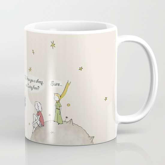 draw-me-a-sheep600747-mugs.jpg