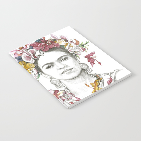 frida-florida-notebooks.jpg