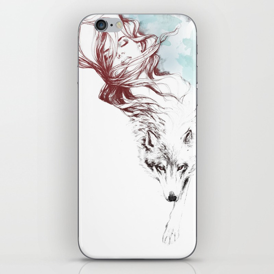 dreaming-about-wolves-phone-skins.jpg