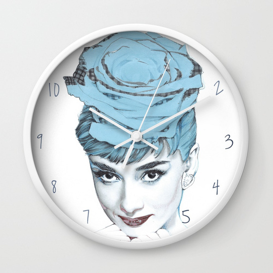 audrey-b8w-wall-clocks.jpg