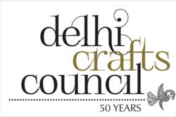 Delhi Crafts Council