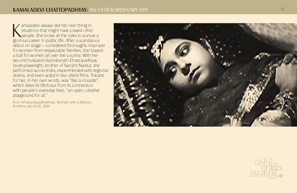 Kamaladevi Exhibition E VERSION-page-006.jpg