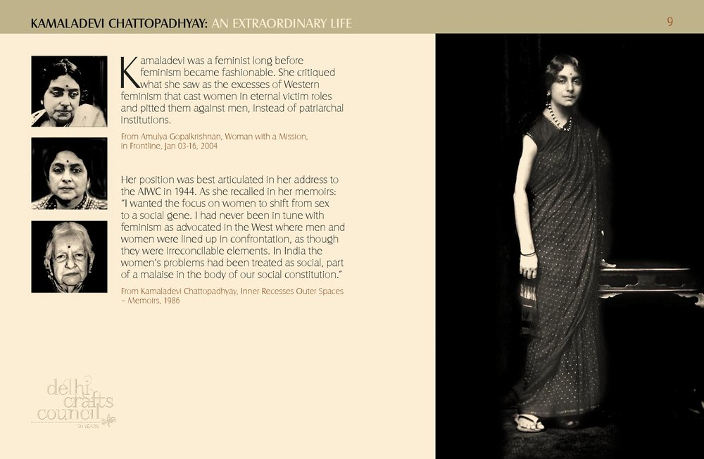 Kamaladevi Exhibition E VERSION-page-009.jpg