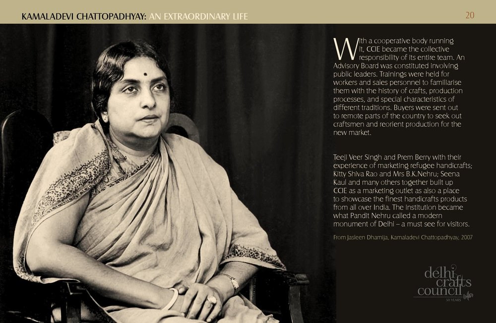 Kamaladevi Exhibition E VERSION-page-020.jpg