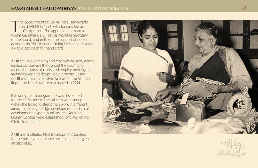 Kamaladevi Exhibition E VERSION-page-021.jpg