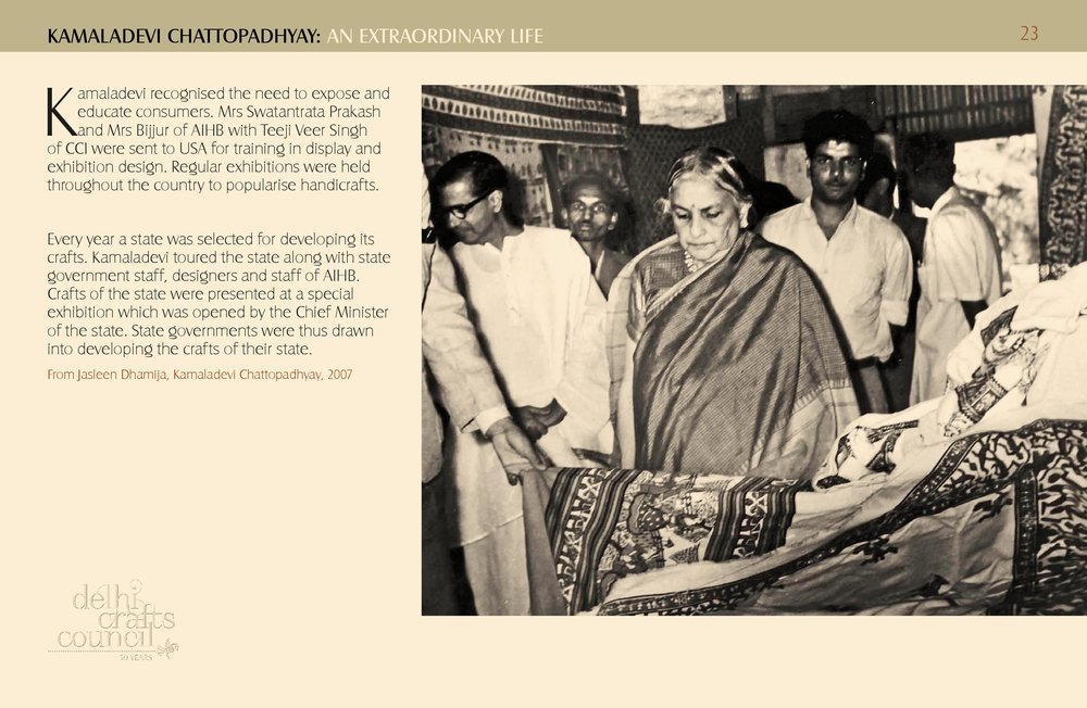 Kamaladevi Exhibition E VERSION-page-023.jpg