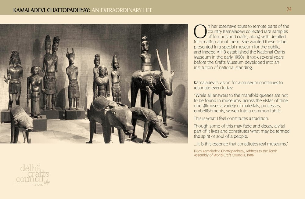 Kamaladevi Exhibition E VERSION-page-024.jpg