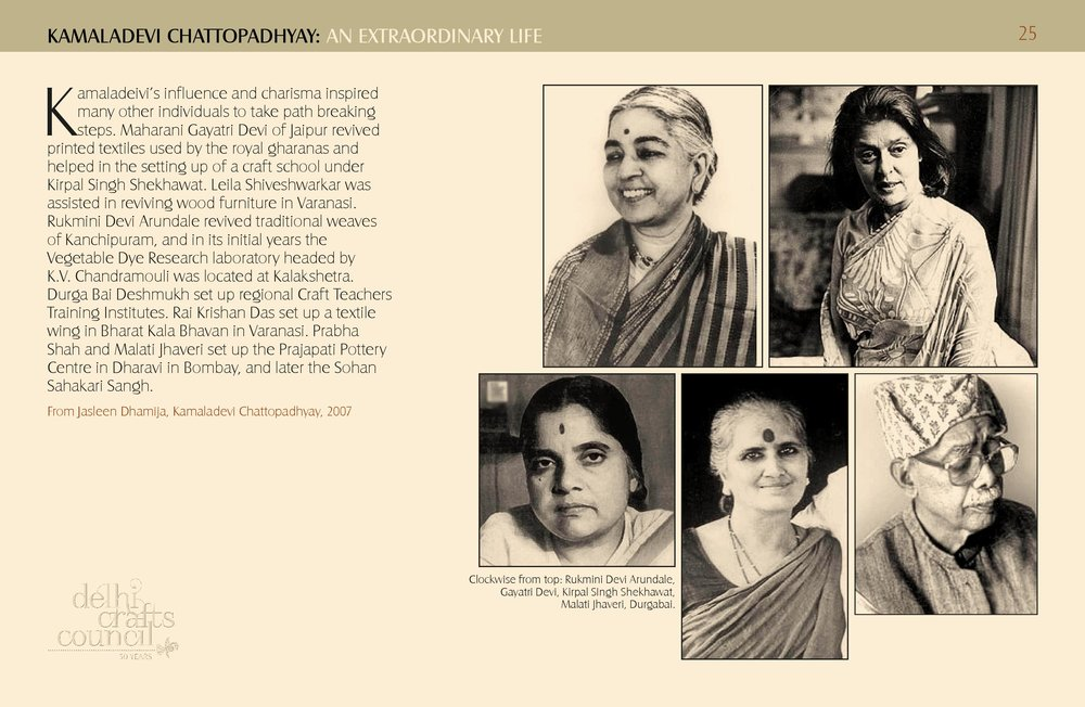 Kamaladevi Exhibition E VERSION-page-025.jpg