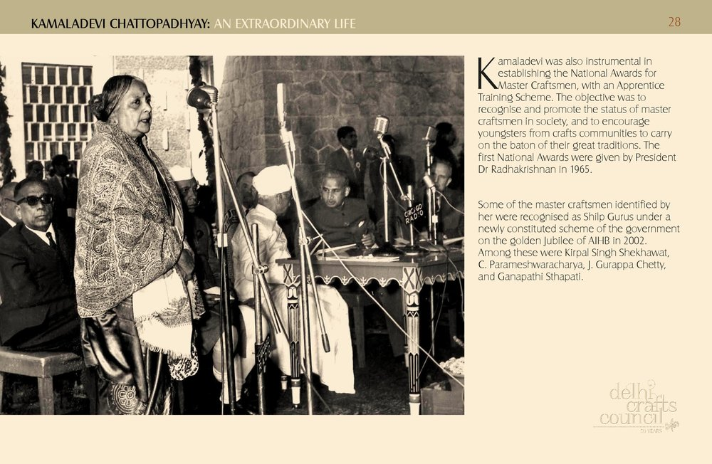 Kamaladevi Exhibition E VERSION-page-028.jpg