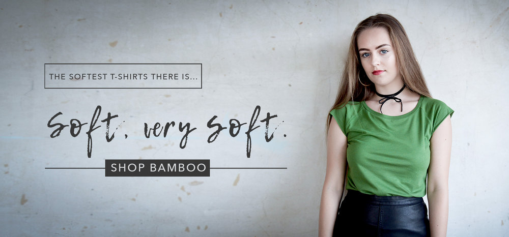 Banners_bamboo.jpg