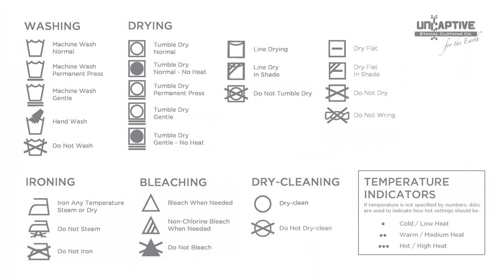 washinginstructionsymbols.jpg