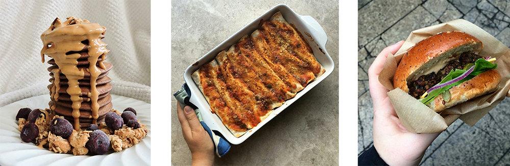 eline_food.jpg
