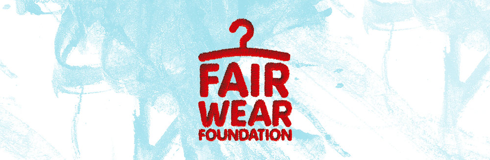fairwearfoundationlogo.jpg