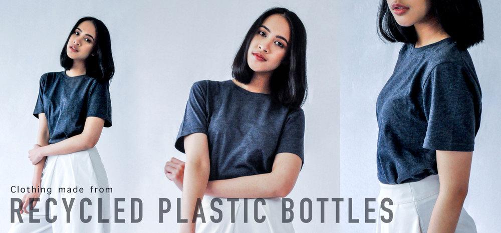 Recycledplasticbottles.jpg