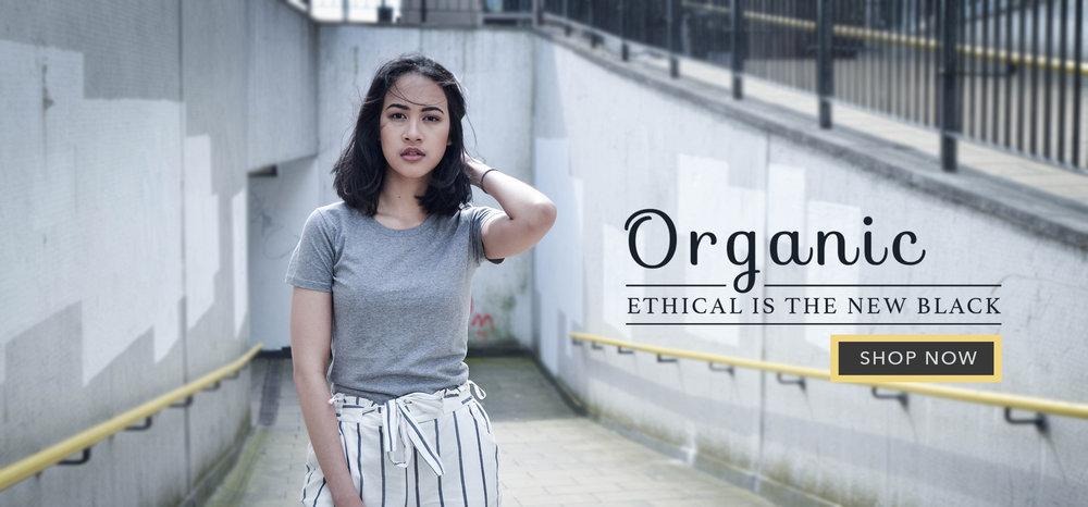 organic_jun18.jpg