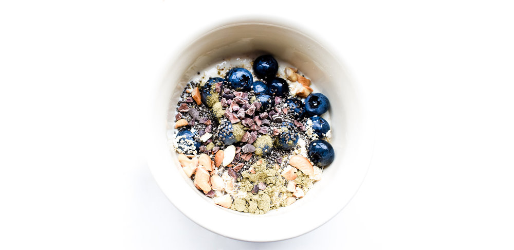 porridge3tajda.jpg