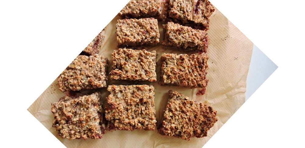Peanut Butter and Jelly Oat Bars Recipe.jpg