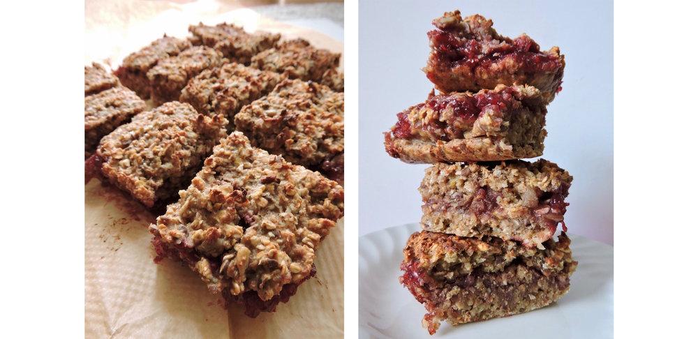 Peanut Butter and Jelly Oat Bars Recipe2.jpg