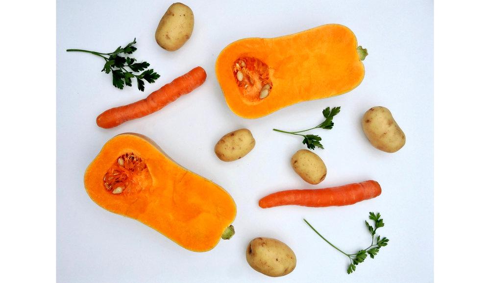 creamy-vegan-pumpkin-soup-comfort-food-2.jpg
