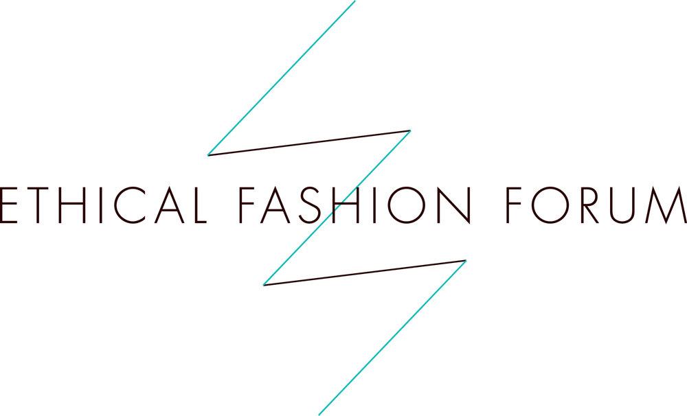 ethical fashion forum thought.jpeg