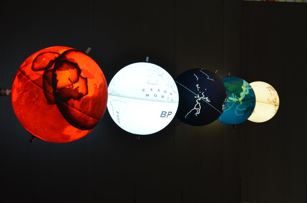 wall_installation_5_worldprocessor_globes2011.jpg