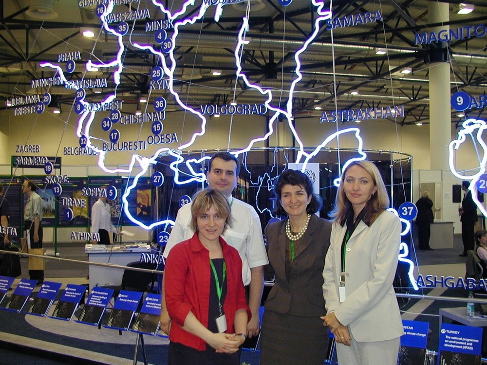 GUNTHER_Ingo_UNDP_conference_kiev-23.jpg