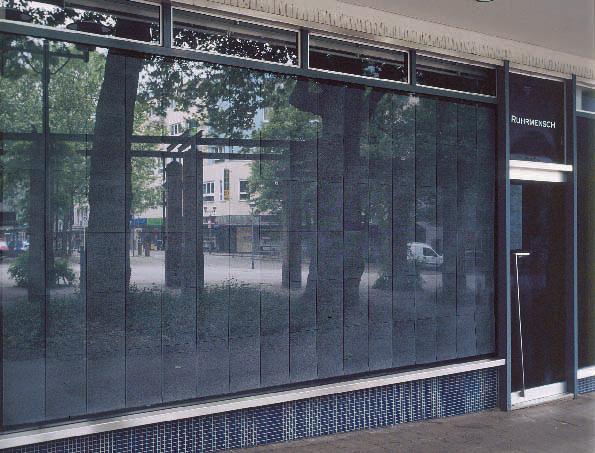 GUNTHER_Ingo_Ruhr_Man-4.jpg