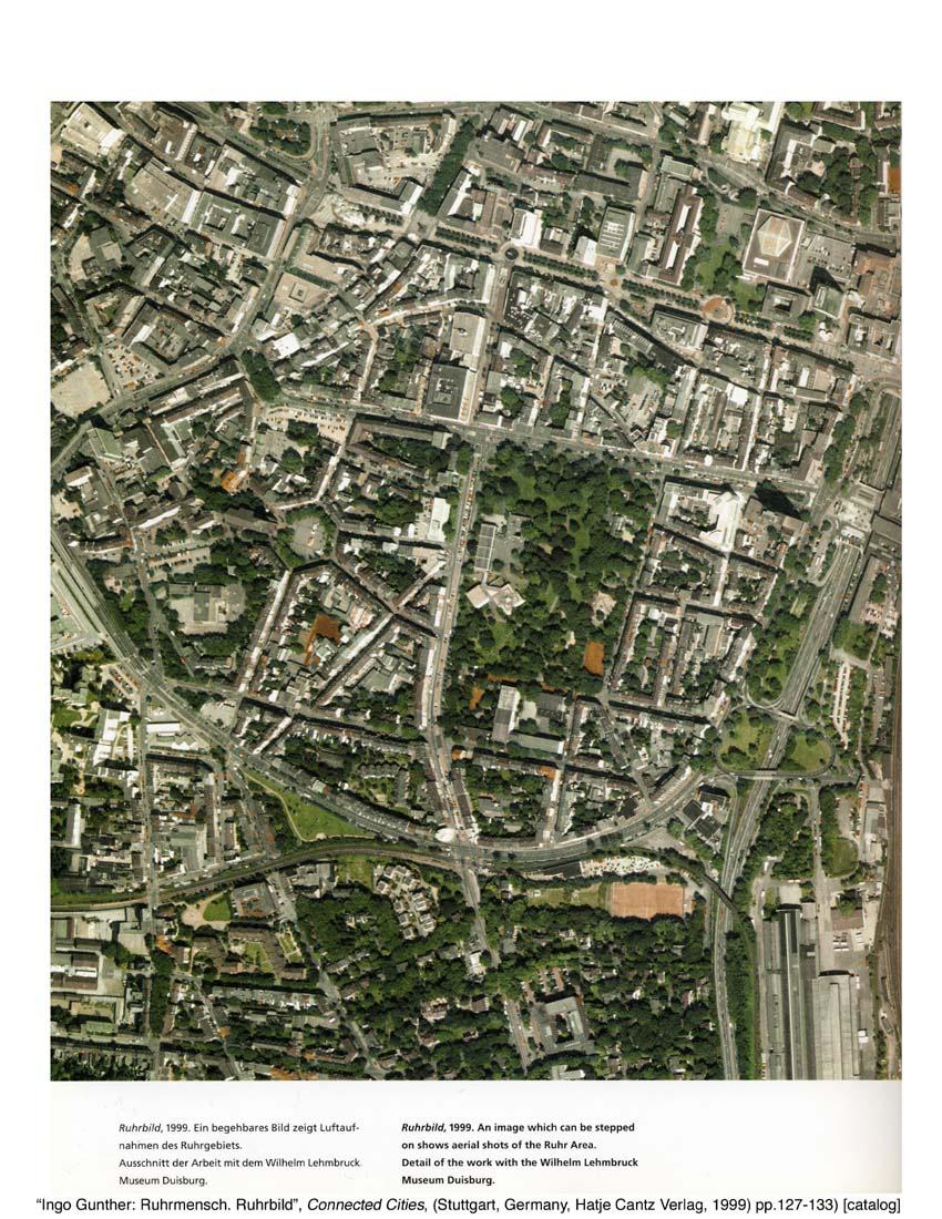 GUNTHER_Ingo_Ruhr_Man-3.jpg