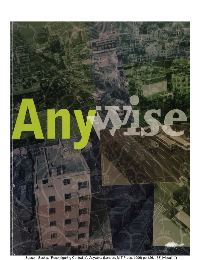 anywise_front_100dpi.jpg