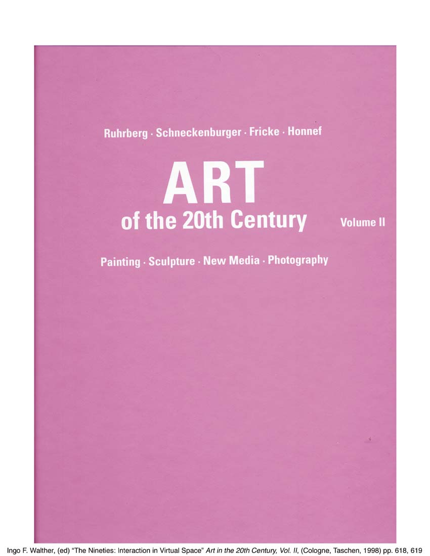 art_of_the_20th_centur.jpg