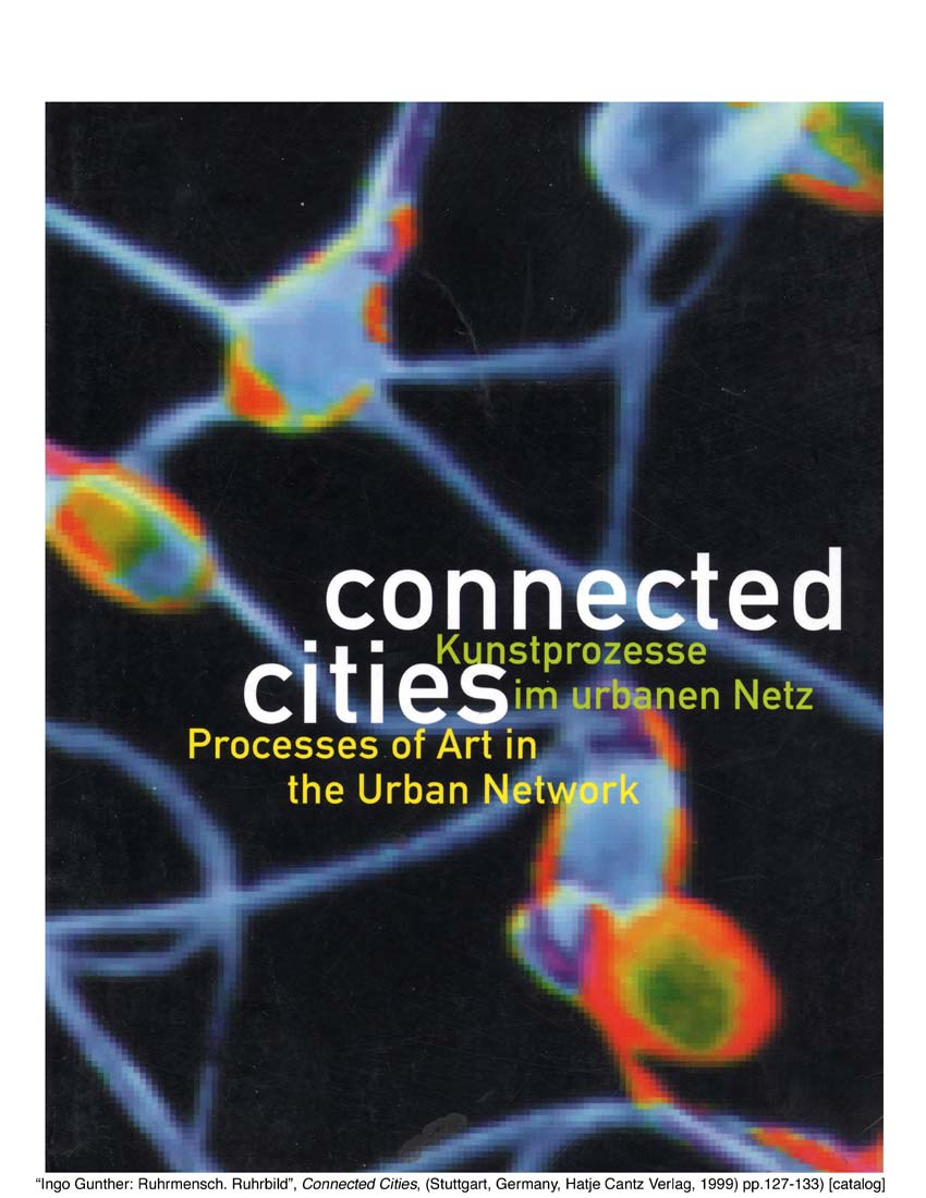 connected_cities_front_100.jpg