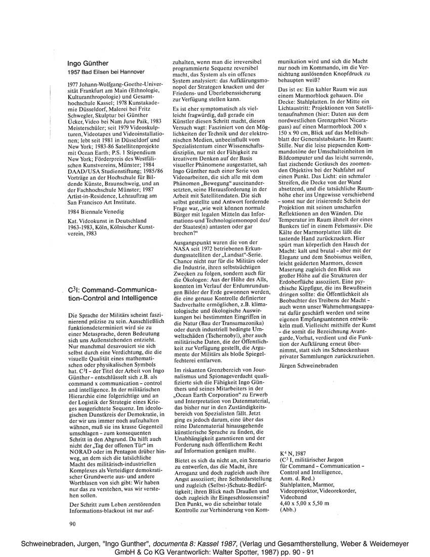documenta_8_00_100dpi.jpg