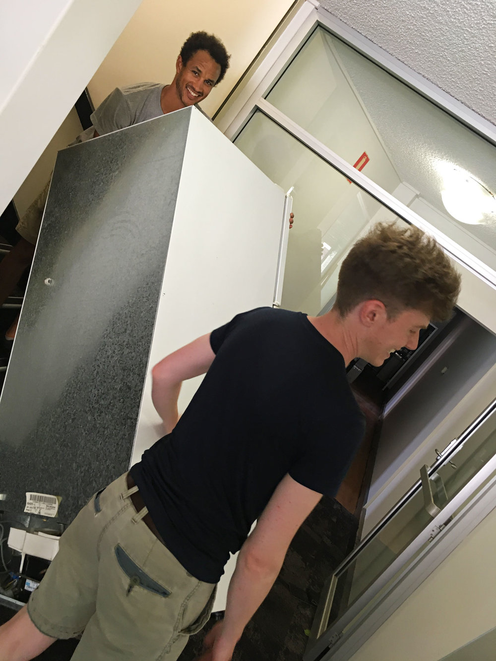 fridgeblog.jpg