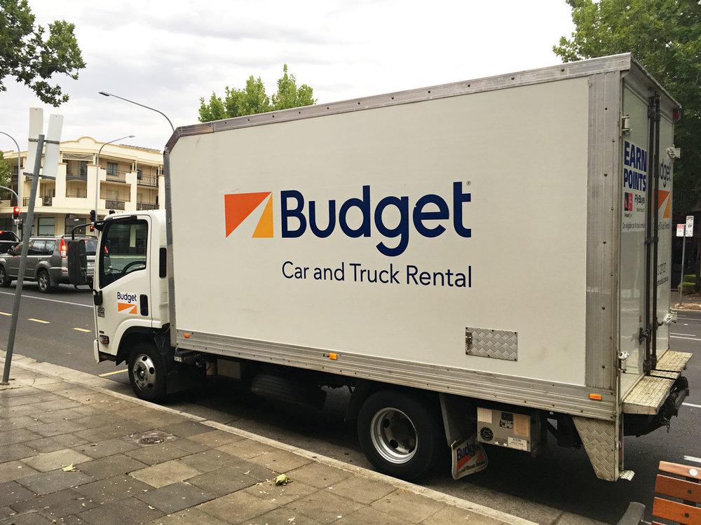 budgettruckblog.jpg