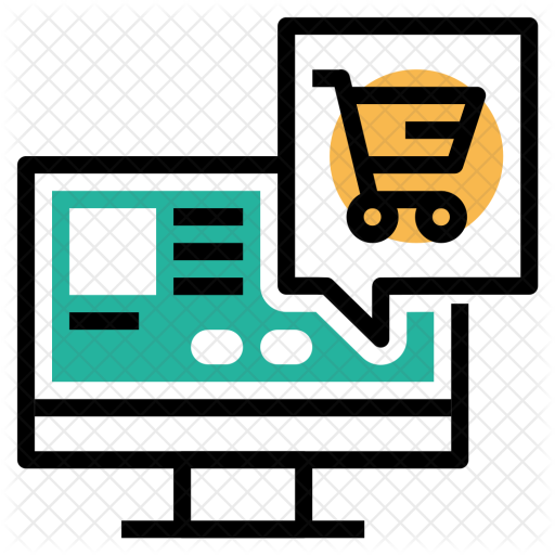 ecommerce icon 2.png