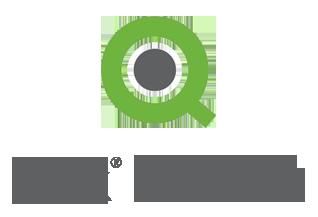 qlik-sense-logo.png