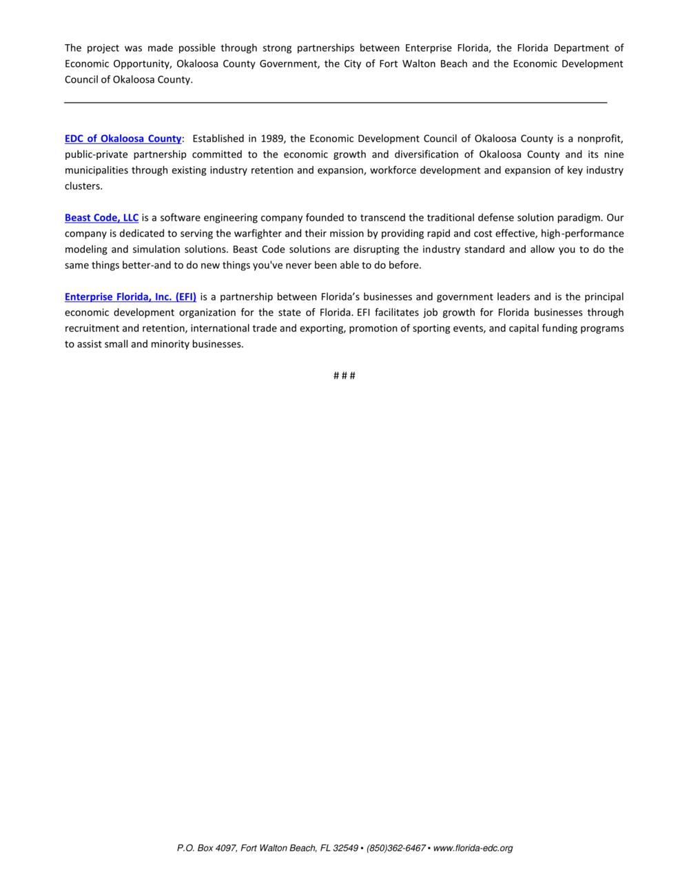 Beast Code Press Release - 9.17.18-2.png