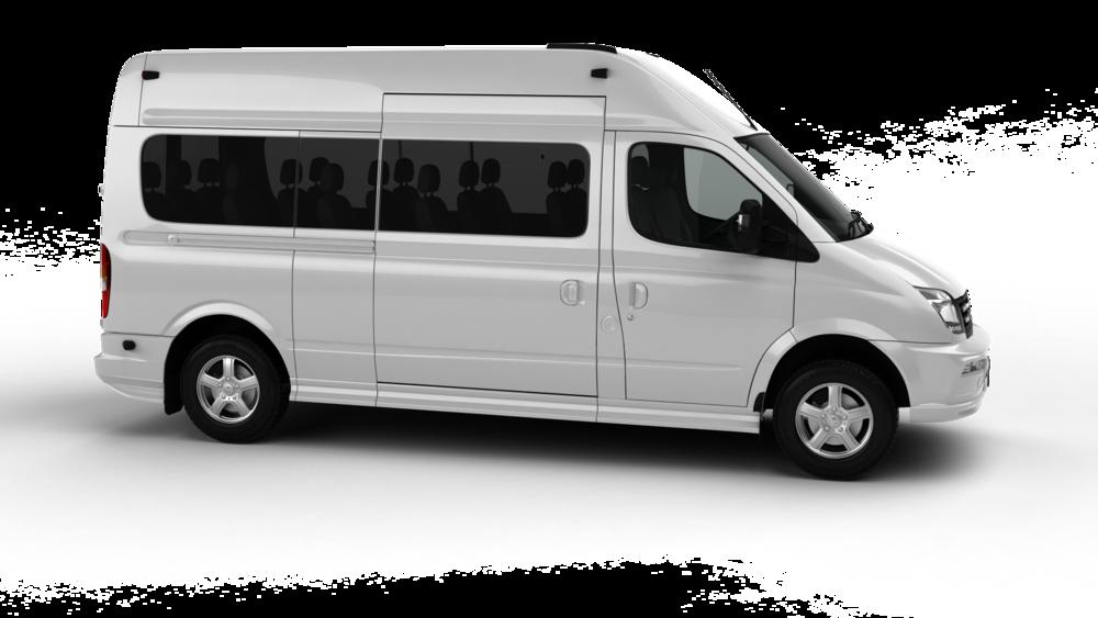 LDV_V80_L2H2_Minibus_0025.png