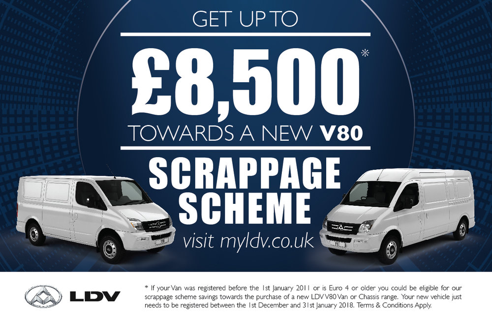 LDV_AutoExpress_218x142.5_UK-01.jpg