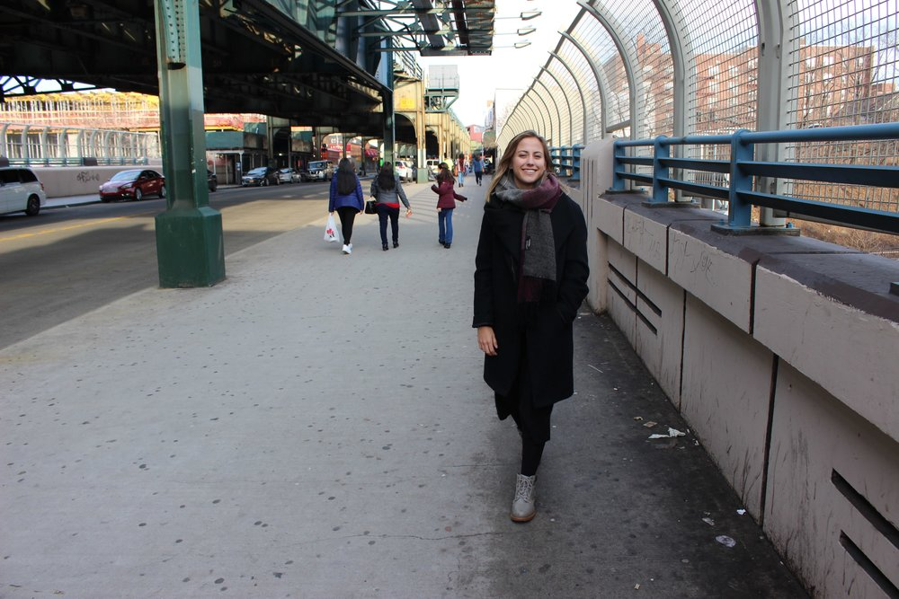 NEW YORK STYLE 4.JPG