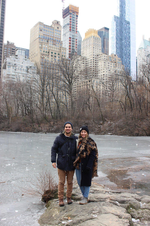 NEW YORK STYLE 2.JPG