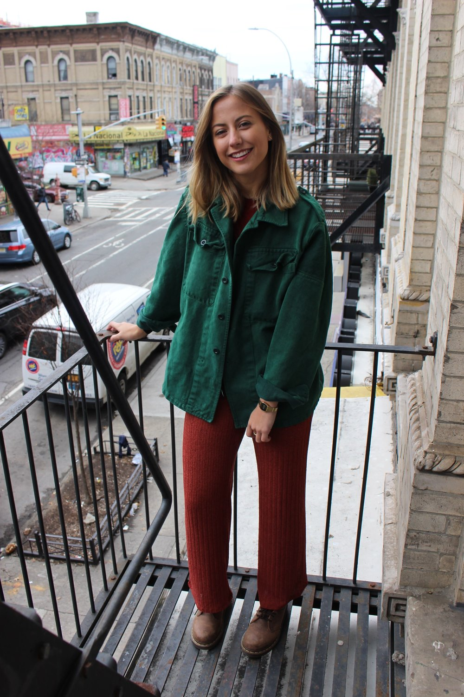 NEW YORK STYLE 3.JPG