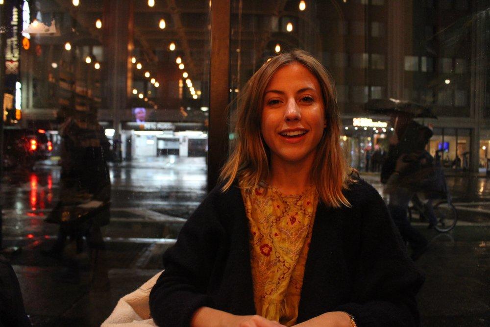NEW YORK STYLE.JPG